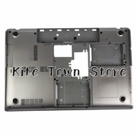 New Lower Bottom Case Cover For Toshiba Satellite P870 P875 V000280310