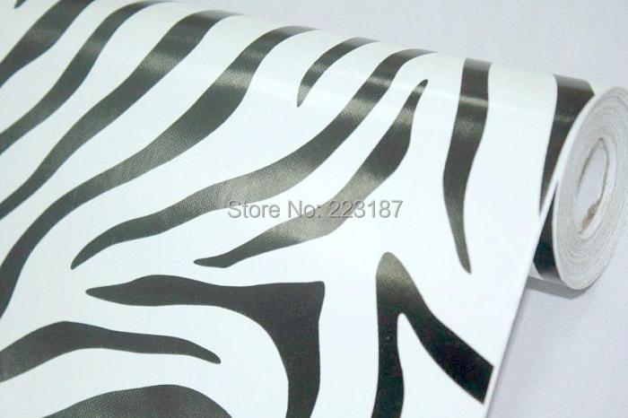 Popular Zebra Print FurnitureBuy Cheap Zebra Print Furniture Lots - Zebra print wall decals