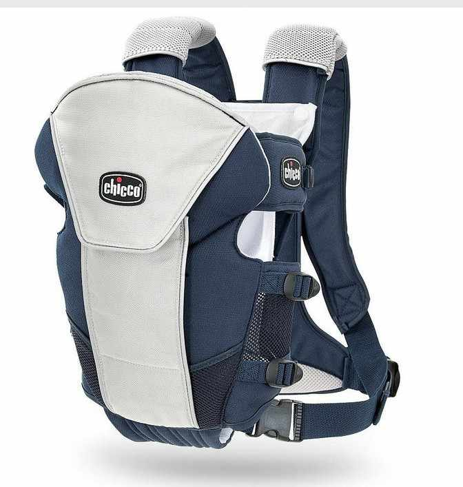 388a4362a9a Baby Carrier Chicco Sling Portable Child Suspenders Backpack Thickening  Shoulders Kangaroo Bebe Mochila Infantil Mochila