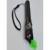 2016 20 mw Localizador Visual de Falhas 20 km De Fibra Óptica A Laser Vermelho de Luz Laser, cor preta Cabo De Fibra Óptica Testador