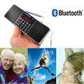 L-288AMBT super bass som estéreo portátil mini speaker sem fio bluetooth com MP3 player de música rádio AM e rádio FM
