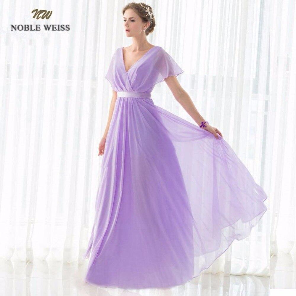 Contemporáneo Vestidos De Novia De Color Rosa Champán Motivo ...