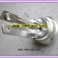 Привод разгрузочного клапана турбонаддува клапан GT1749V 717858 454231 701854 701855 753959 758219 для AUDI A4 A6 сиденье Skoda OCTAVIA III для Ford VW 1.9L TDi