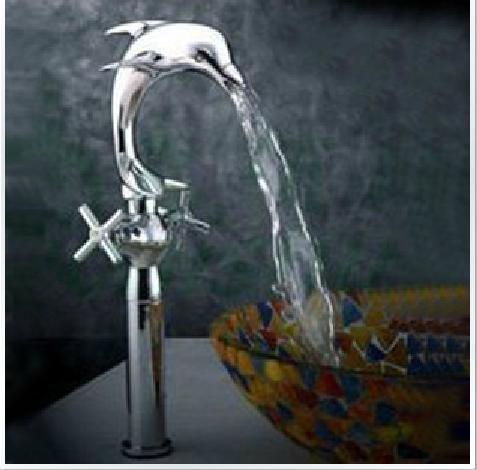 Popular Dolphin Bathroom Faucets Buy Cheap Dolphin Bathroom