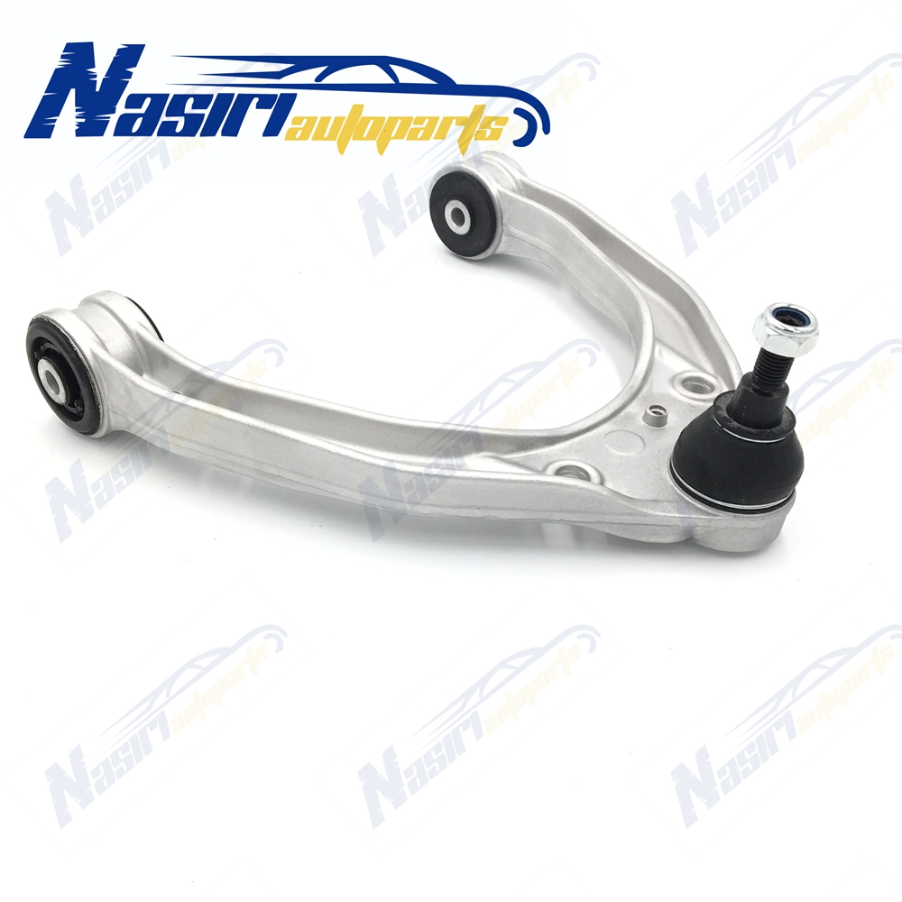 For Mercedes CLK 2002-2010 Upper Front Right Wishbone Suspension Arm