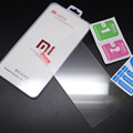 Xiaomi Readmi Note tempered glass 100% Original High Quality Screen Protector Film Accessory For Cell Phone