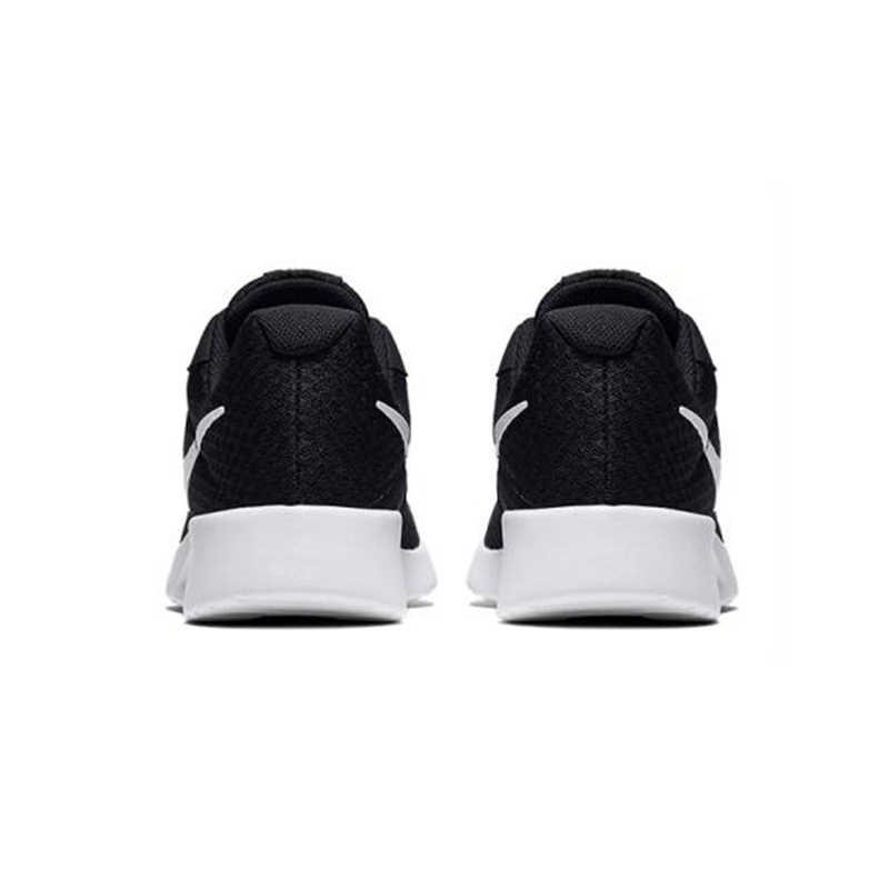 96c659c3d5230 Detail Feedback Questions about Nike Tanjun Kaishi Roshe Men s and ...