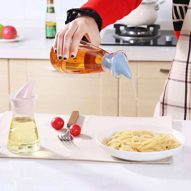 Olive Kitchen Accessories Price List: Ceramic Gravy Boats Porcelain Olive Oil Soy Sauce Vinegar