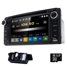 2 din 6 2 inch 200 100 font b Car b font DVD player GPS BT