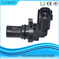 Free shipping Crankshaft Position Sensor For Suzuki Swift (MZ,EZ) Alto (GF) Splash 33220-58J20 J5T31671