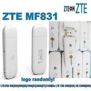 Image 3 - Huawei Lot of 10pcs ZTE MF831 4G LTE USB Modem