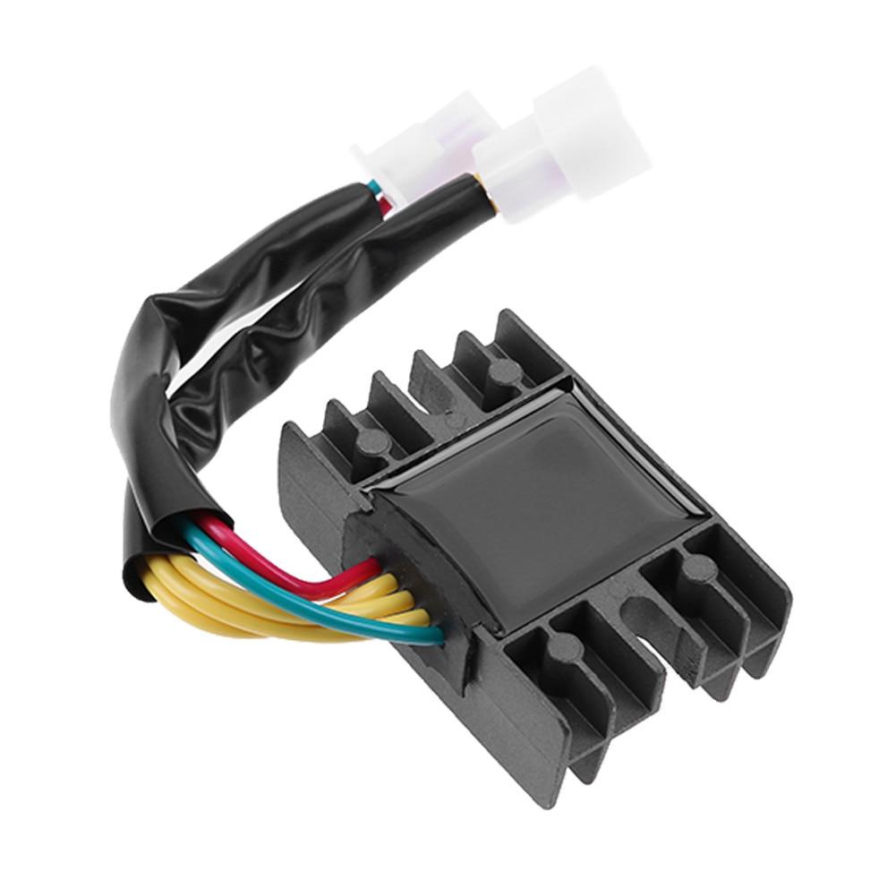 small resolution of suzuki gn 125 fuse box wiring diagram todayssuzuki gn 125 fuse box wiring diagrams data 1994