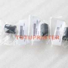 Для Kyocera TK 4500 TK 5500 ролик для захвата бумаги комплект, подающего ролика, разделения, roller.302K906350 302K906360 302K906370