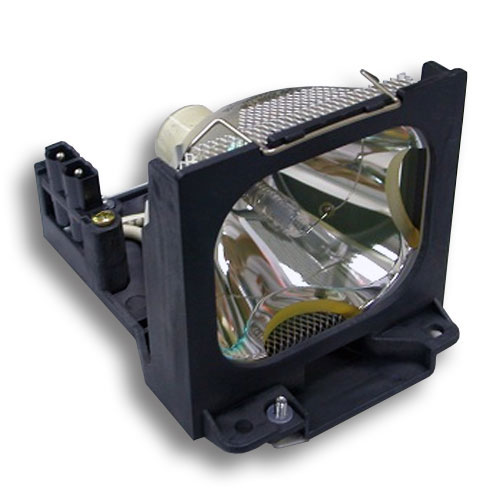 Compatible Projector lamp for TOSHIBA TLPL79/TLP-790/TLP-791/TLP-791U free shipping compatible projector lamp for toshiba tlp 401