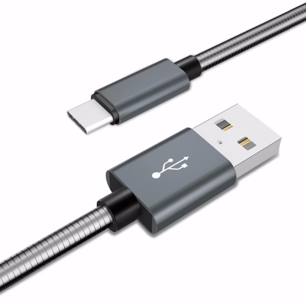 PRO OTG Power Cable Works for ONN Surf with Power Connect to Any Compatible USB Accessory with MicroUSB