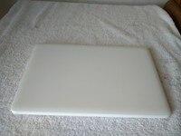 11.6inch Intel Quad core Netbook Windows 10 8G 128GB NoteBook Laptop win10 Tablet PC WiFi HDMI School Ultrabook 2