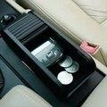 Bolsa de transporte diversos automotriz coche cajas de almacenaje del bolso del teléfono móvil montado en un vehículo auto suministros