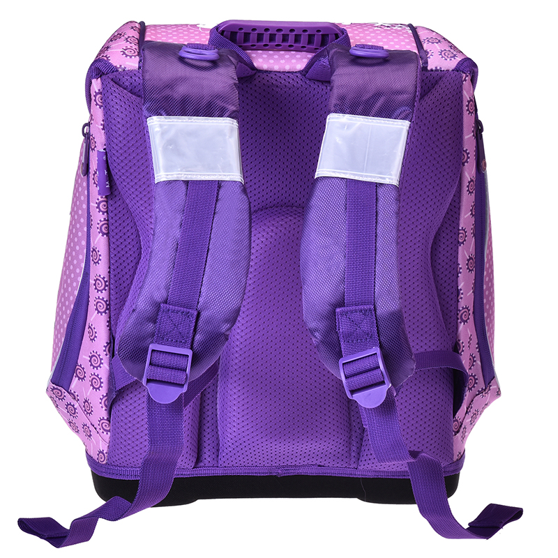 meninas mochila infantil Material Principal : Nylon