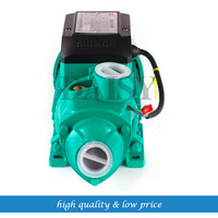 high quality WATER PUMP POOL SPA POND FARM INDUSTRIAL GARDEN IRRIGATION FIRE FIGHTING