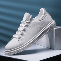 Men sneakers for men outdoor Comfortable fashion casual male shoes adult Men Loafers Moccasins Genuine Leather Driving Shoes l5