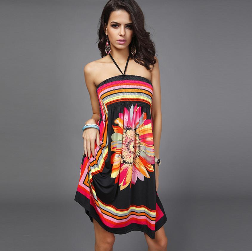 Online Get Cheap Women Tube Dresses -Aliexpress.com | Alibaba Group