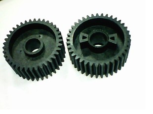 JC66-01637A Outer Fuser Drive Gear for Samsung ML2850 ML2851 ML2855 SCX4824 SCX4825 SCX4826 SCX4828 for <font><b>Xerox</b></font> <font><b>3250</b></font> 3210 3220 image
