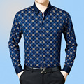 2017 classic camisa de polo marca polos de algodón transpirable desgaste de la aptitud ocasional homme camisas de polo superior de manga larga