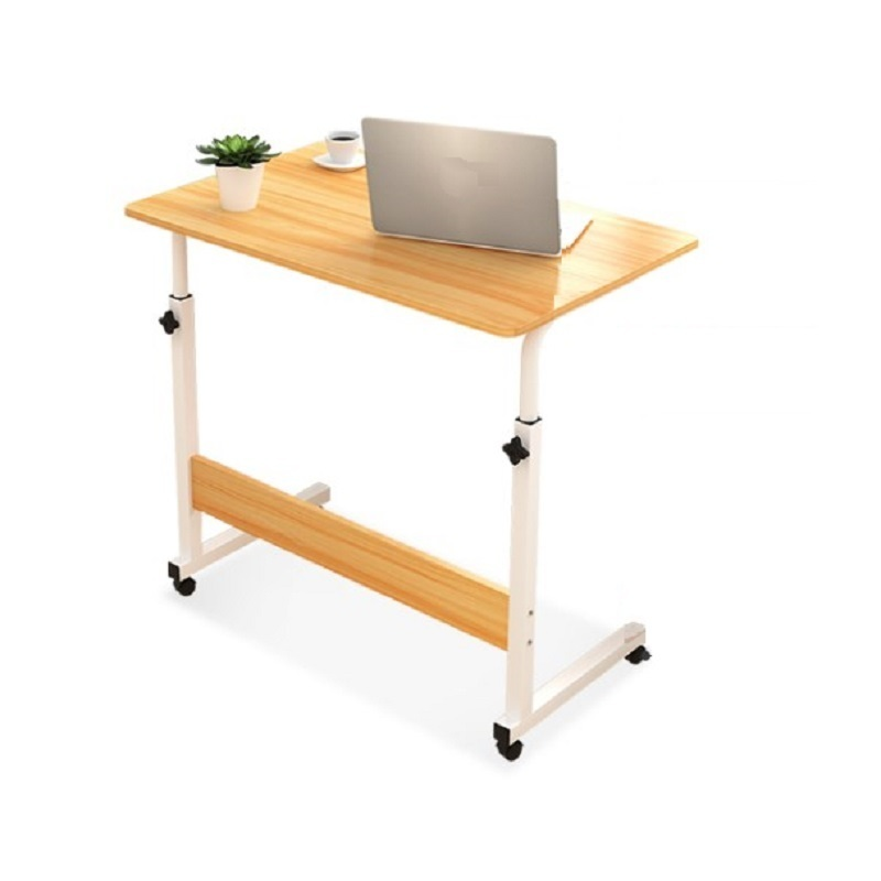 escrivaninha lap bed tray small stand notebook portatil office furniture escritorio tablo mesa laptop study desk computer table Ufficio Escrivaninha Office Furniture Tisch Bed Tray Escritorio Mueble Laptop Stand Tablo Mesa Desk Study Computer Table