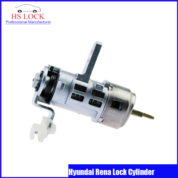 Hyundai Locksmith: Professional Locksmith Supplies Hyundai Rena Cylinder