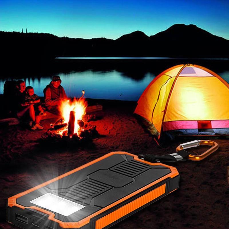 Tollcuudda-Solar-Poverbank-Mobile-Phone-Power-Bank-Cell-Pover-Portable-Charger-Battery-External-Cellphone-Mi-Powerbank