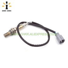 цена на CHKK-CHKK Car Accessory OEM 89467-33011 Oxygen Sensor FOR 08/1996-06/2001TOYOTA CAMRY SXV2*,MCV2* 8946733011