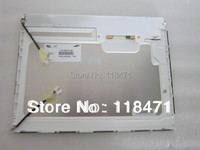 LTA150XH L06 15 0 A Si TFT LCD Panel For SAMSUNG