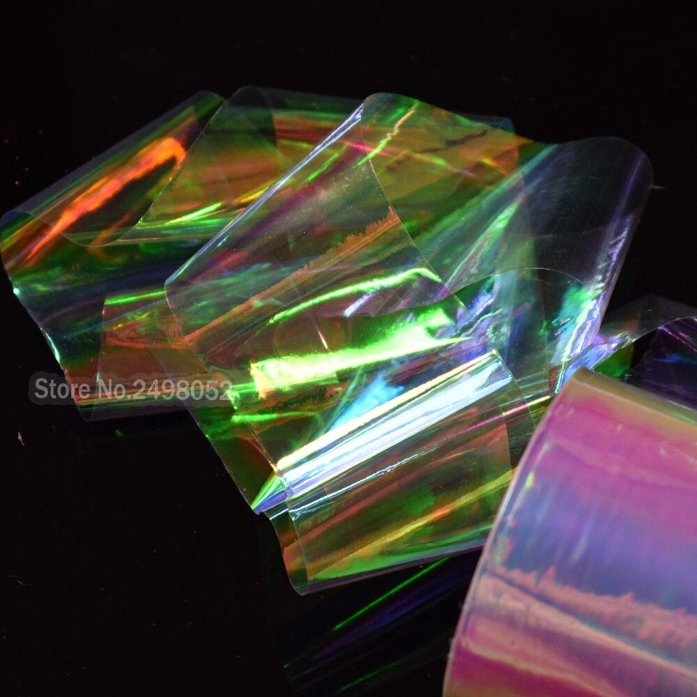 Encantador Cómo Solucionar Marco De Los Vidrios Rotos Ornamento ...