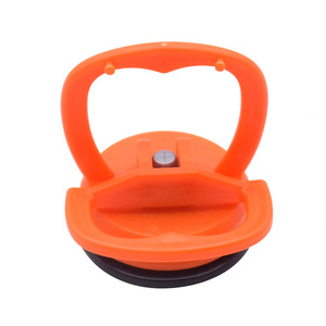 Image 5 - Mini Auto Körper Reparatur Dent Werkzeug Dent Reparatur Puller Saugnapf Auto Reparatur Kit Saug Glas Heber Auto Mini Saug tasse puller