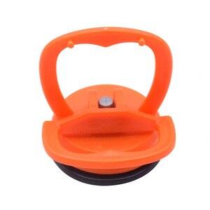 Image 5 - Mini Thân Xe Sửa Chữa Dent Dụng Cụ Nha Sửa Chữa Kéo Hút Bộ Dụng Cụ Sửa Chữa Ô Tô Hút Kính Cụ Nâng Xe Ô Tô Mini Hút cốc Kéo