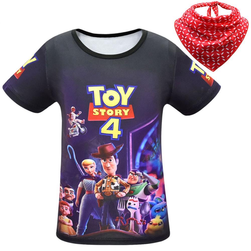 Alien Kid/'s T-Shirt Children Boys Girls Unisex Top