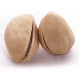 Magnetic Pistachio Nuts Through Bottle Pistachio Thru Bottle /magic Trick Magic Prop Magia Toys,Joke,Classic Magic Gimmick