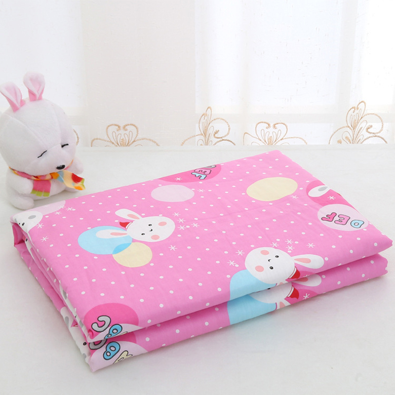 100*150Baby Changing Mat Infants Portable Foldable Washable Waterproof Mattress Children Game Floor Mats Cushion Reusable Diaper