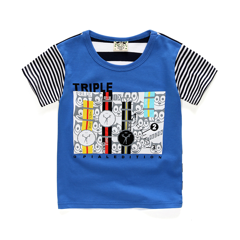 Popular top boy names buy cheap top boy names lots from for Print name on shirt