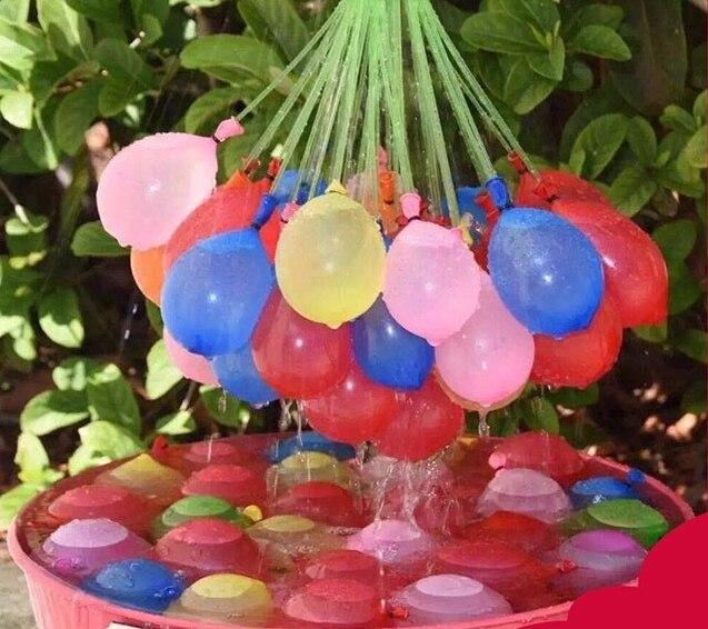 Super Negozio Online 50 pacchetti di magic palloncini palloncini d&#39  WB19