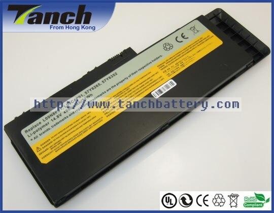 ФОТО Laptop batteries for LENOVO IdeaPad U350 20028 L09N8P01 L09C4P1 14.8V 8 cell
