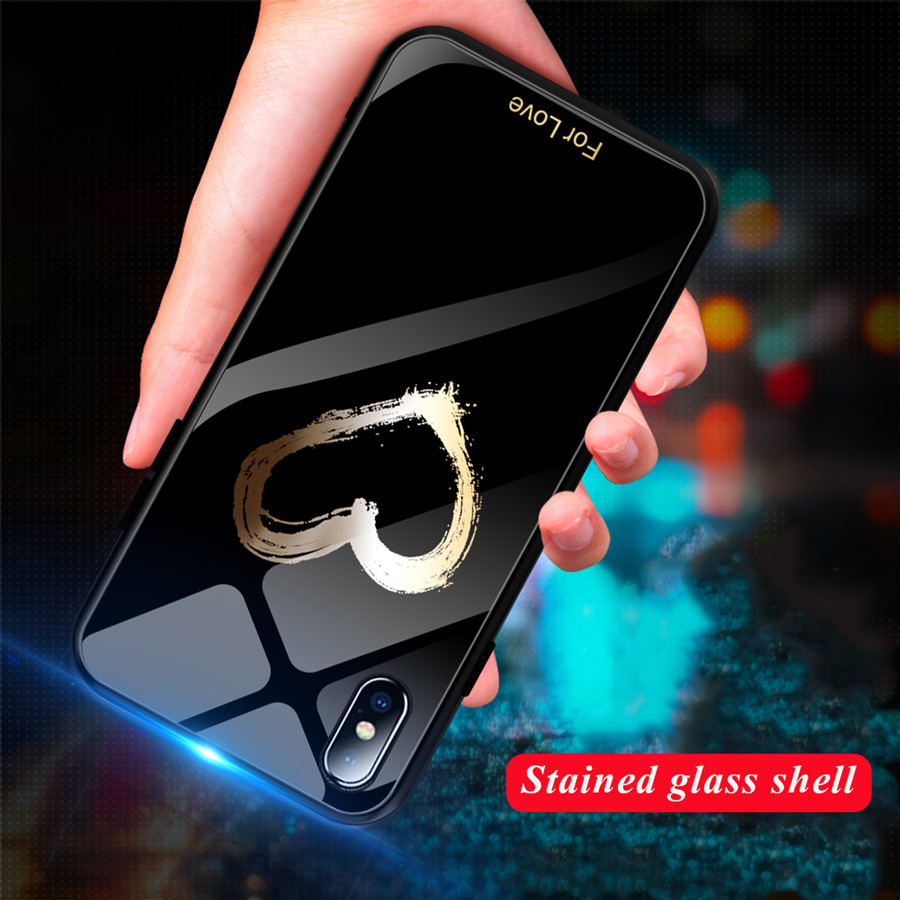 Phone Case for iPhone 6S 7 8 Plus (16)