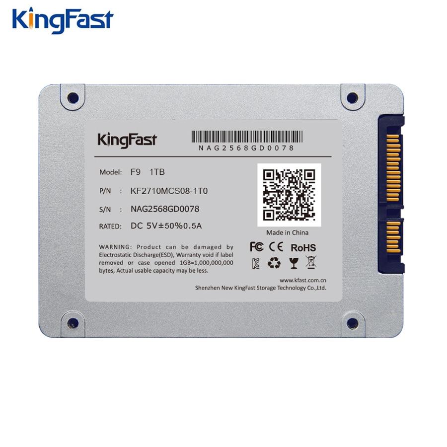 Kingfast F9 brand 7m...