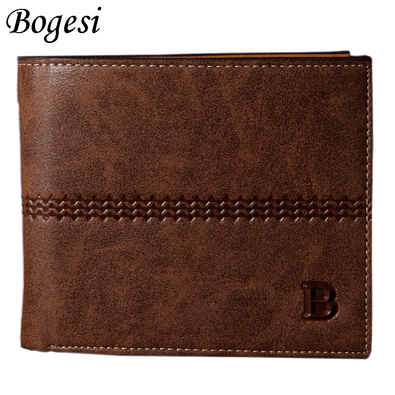 new 2017 men wallets famous brand mens wallet male money purses Soft  Card Case New classic soild pattern designer wallet designer men wallets famous brand men long wallet clutch male money purses wrist strap wallet big capacity phone bag card holder