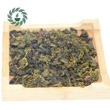 Chinese Oolong Anxi Tieguanyin Tea Tie Guan Yin Ti Kuan Yin slimming tea for women green tea !