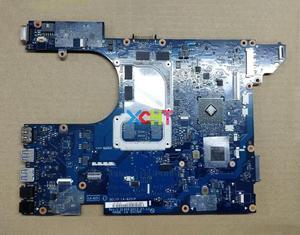 Image 2 - Pour Dell Inspiron 15R 5525 Y7MXW 0Y7MXW CN 0Y7MXW QCL10 LA 8251P w 216 0833002 carte mère dordinateur portable GPU testé