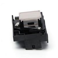F180000 Printhead Print Head for Epson R290 R295 T50 T60 T59 TX650 L800 R280 R285 R330 RX610 RX690 PX660 PX610 P50 P60 printer