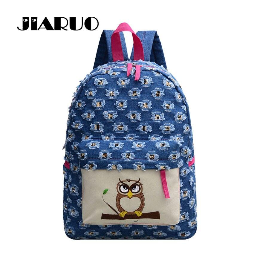 Online Get Cheap Book Bags for High School Girls -Aliexpress.com ...