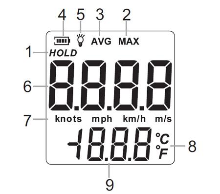AS816-1