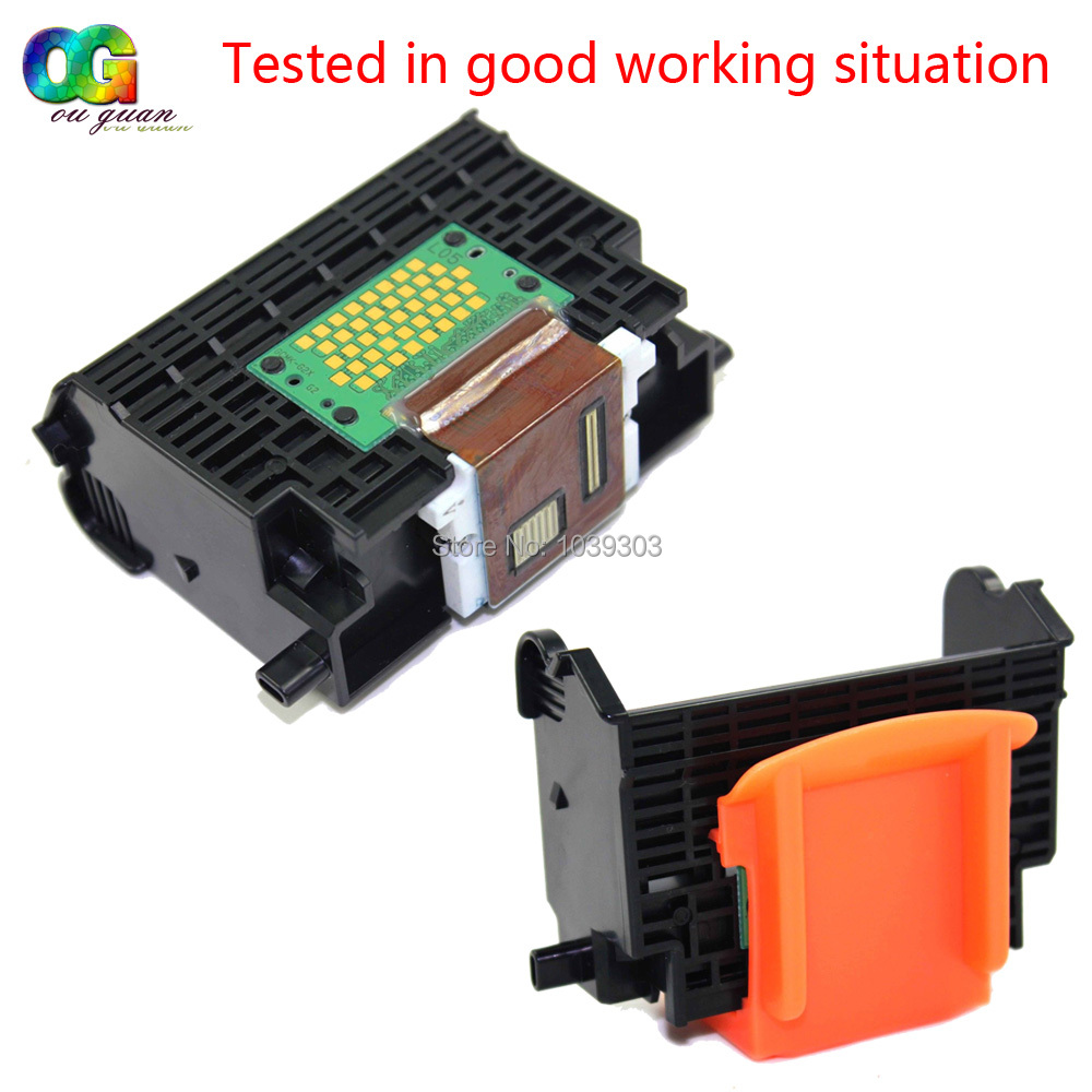 принтер canon mg5300 инструкция